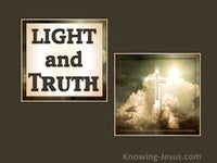 Light and Truth - Song Of Zacharias (4)