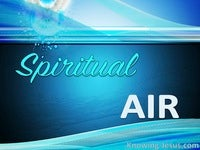Spiritual Air - Man's Nature and Destiny (23)