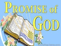 Promise of God  - Perfect MAN Eternal SON (7)