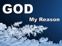 God, My Reason (Study In God - All I Need-13)