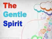 The Gentle Spirit