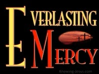 Everlasting Mercy - Song of MARY (7)