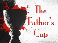 The Father's Cup